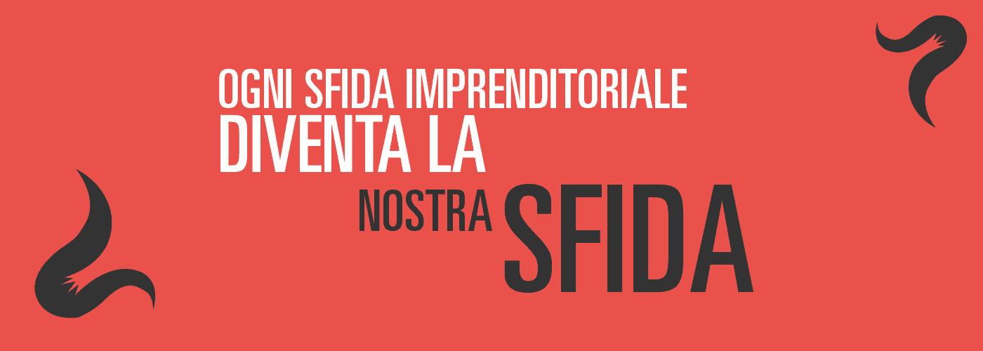 slider_asset_02